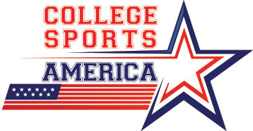 College Sports America